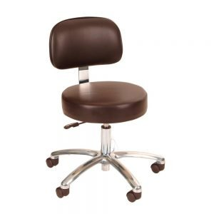 Deluxe Gas-Lift Task Chair<br>(445)