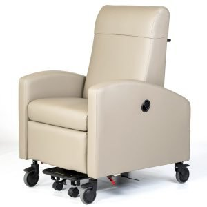 Inverness Premium Recliner<br>(6240)