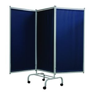 Privess™ Elite Privacy Screen<br>(317)